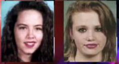 Murders of Jennifer Ertman and Elizabeth Peña - Wikipedia