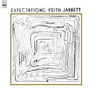 Image result for keith jarrett expectations