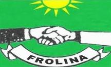 National Liberation Front (Burundi) Political party in Burundi