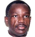 Georges Rutaganda - Wikipedia