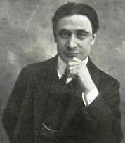 Giovanni Polese