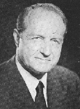 Glenn E . Coolidge