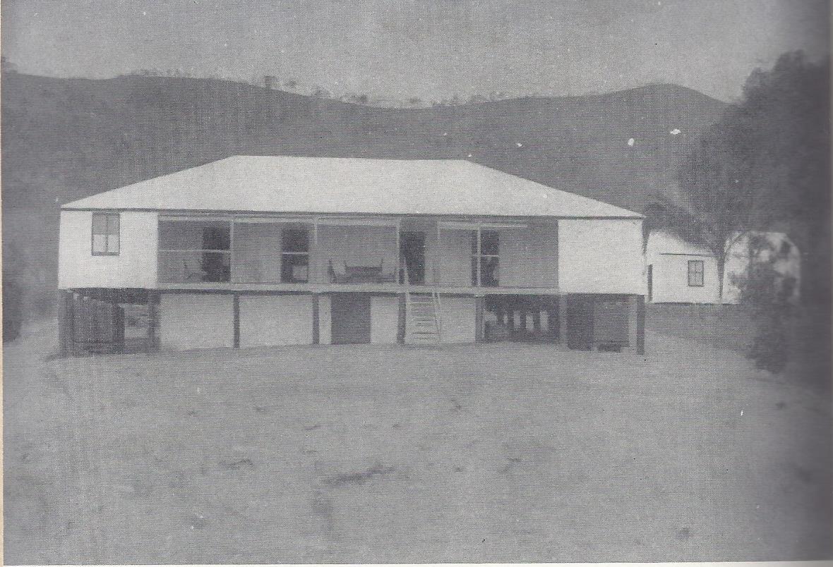 Port Moresby - Wikipedia