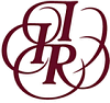 Institute for International Research (emblem).png