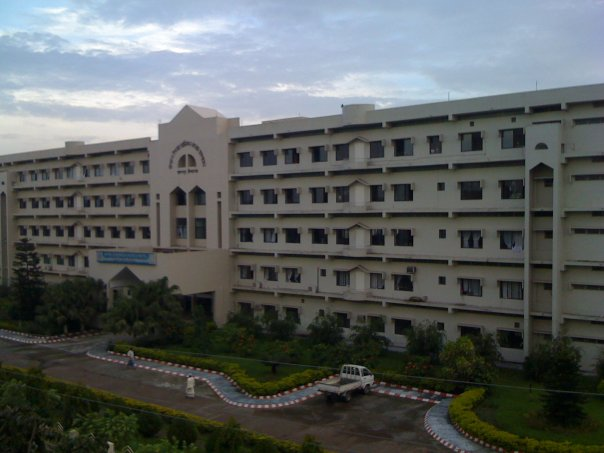 Jahurul Islam Medical College - Wikipedia