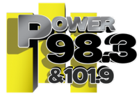 KKFR Power98.3-101.9 logo.png
