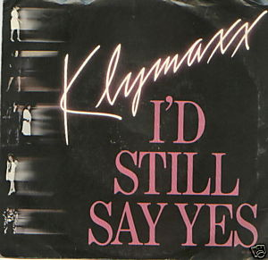 1987 single by Klymaxx
