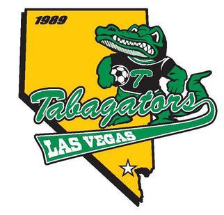 Logo Vegas Pro Vegas Tabagators Logo.jpg