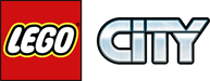 Lego City logo, used since January 2015.png