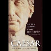 <i>Caesar, Life of a Colossus</i>