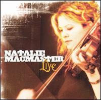 Live (Natalie MacMaster album)