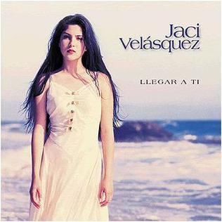 JACI LOUD LOVE CD GRATUITO OUT VELASQUEZ DOWNLOAD