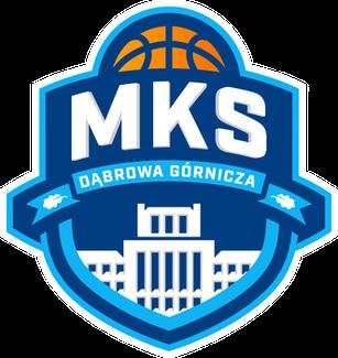 MKS Dąbrowa Górnicza (basketball)