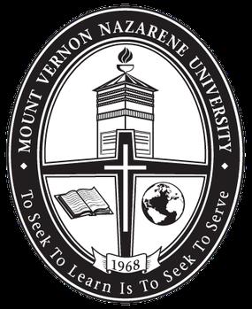 Mount Vernon Nazarene University >> Mount Vernon Nazarene University Wikipedia