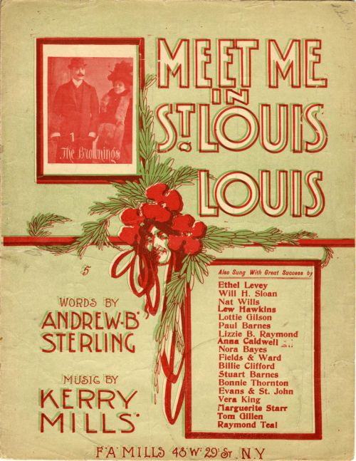 Meet-Me-In-St-Louis-1904.jpg