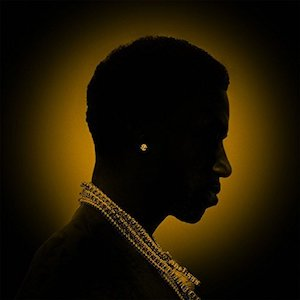 <i>Mr. Davis</i> 2017 studio album by Gucci Mane