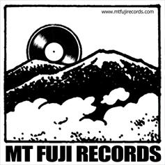 Mt. Fuji Records