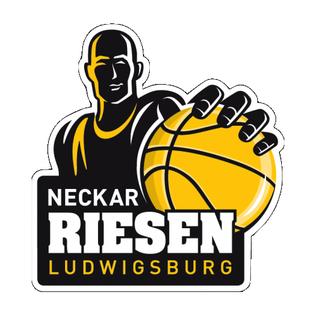 MHP Riesen Ludwigsburg - Wikipedia