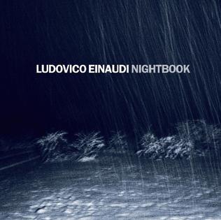 Nightbook.jpg