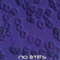 No Limits (Reset album)