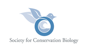 Society for Conservation Biology Environmental organization