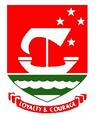 Onehunga High School