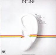 <i>In Tune</i> (album) 1971 studio album by Oscar Peterson