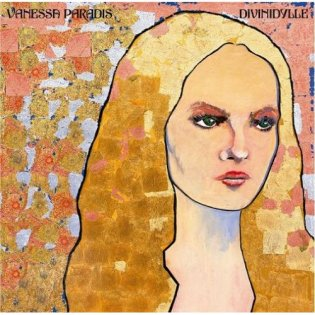 2007 studio album by Vanessa Paradis