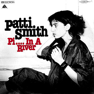 Opinion, you patti smith pissing apologise, but