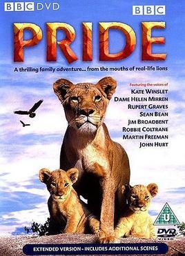 http://upload.wikimedia.org/wikipedia/en/e/ed/Pride_(2004_film).jpg