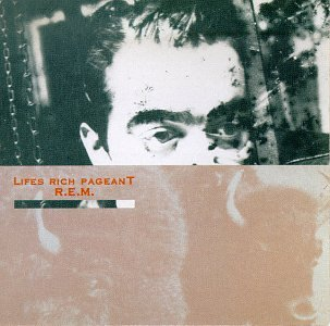 Lifes Rich Pageant - Wikipedia