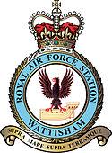 RAF Wattisham.jpg