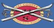 Logo of Ski Cooper