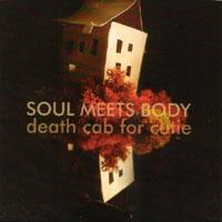 Body meet soul