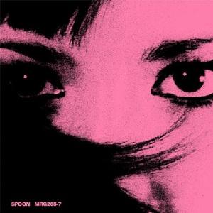 I Turn My Camera On 2005 single by Spoon