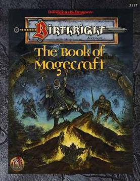File:TSR3117 The Book of Magecraft.jpg