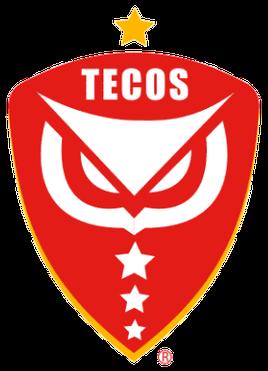 Tecos F.C. - Wikipedia c9435f7c2b2