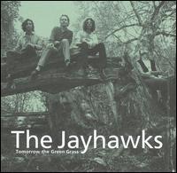 The Jayhawks: Blue