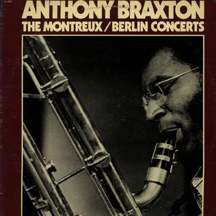[Jazz] Anthony Braxton - Page 3 The_Montreux_Berlin_Concerts