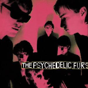 Label punk 80s Fist record