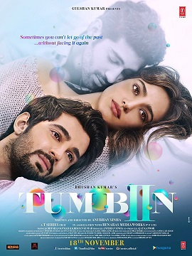 Download Tum Bin 2 (2016) Hindi Movie 480p | 720p