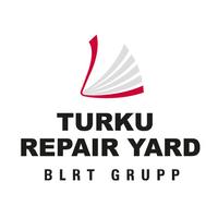 Turku Repair Yard
