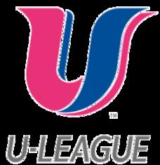 U-League.png