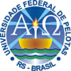 Seal of Universidade Federal de Pelotas