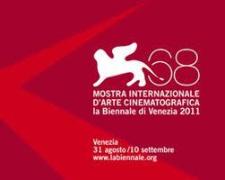 68th Venice International Film Festival Film festival