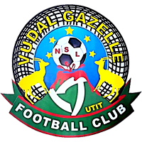 Association football club in East New Britain, PNG.