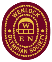 Wenlock Olympic society logo.png