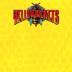 Yellowjackets (album) - Wikipedia