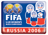 2006 FIFA U-20 Womens World Championship