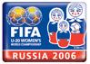 2006 FIFA U-20 Womens World Championship